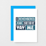 SixElevenCreations_Birthday_SE0237A6_KingfisherBlue