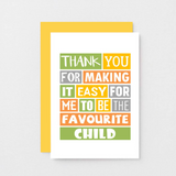 SixElevenCreations-Sibling Birthday-SE0109A6-Golden Yellow