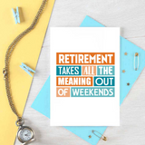 SixElevenCreations_Retirement_SE0220A6_Lifestyle