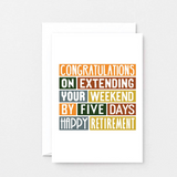 SixElevenCreations_Retiring_SE0015A6_White