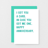 SixElevenCreations_Anniversary_SE2007A6_Turquoise