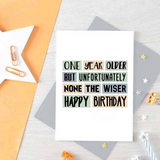 SixElevenCreations_Birthday_SE0004A6_Lifestyle