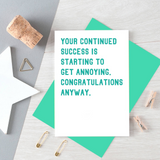 SixElevenCreations-Congratulations-SE2010A6-Lifestyle