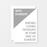 SixElevenCreations-Sympathy-SE3010A6-White