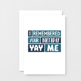 SixElevenCreations_Birthday_SE0237A6_White