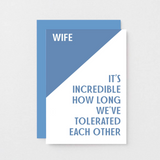 SixElevenCreations-Wife-SE3008A6-ChinaBlue