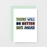 SixElevenCreations-Empathy Card-SE0171A6-Pastel Green