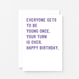 SixElevenCreations-Birthday-SE2012A6-White