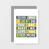SixElevenCreations_Dad_SE0034A6_Grey