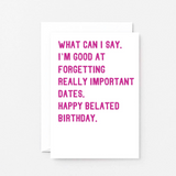 SixElevenCreations-Belated Birthday-SE2014A6-White