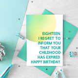 SixElevenCreations-Eighteen-SE2051A6-Lifestyle