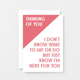SixElevenCreations-Thinking Of You-SE3009A6-White