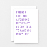 SixElevenCreations_Friendship_SE2032A6_White