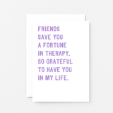SixElevenCreations-Friendship-SE2032A6-White