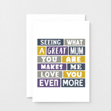 SixElevenCreations_Parent_SE0035A6_White