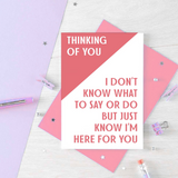 SixElevenCreations-Thinking Of You-SE3009A6-Lifestyle
