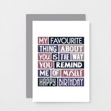 SixElevenCreations_Birthday_SE0276A6_Grey