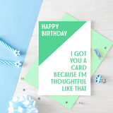 SixElevenCreations-Birthday-SE3003A6-Lifestyle