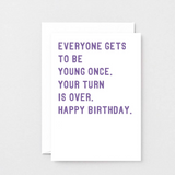 SixElevenCreations_Birthday_SE2012A6_White