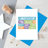 SixElevenCreations_Congratulations_SE0232A6_Lifestyle