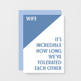 SixElevenCreations-Wife-SE3008A6-WedgewoodBlue