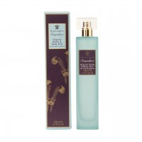 Royal Highgrove Signature Room & Body Mist