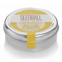 Seedball Bee Mix (best Seller)