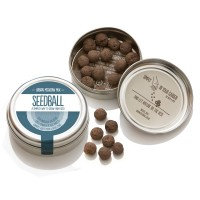 Seedball Urban Meadow