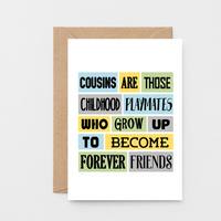 SixElevenCreations_Cousin_SE0149A6_Kraft