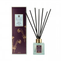 Royal Highgrove Signature Diffuser