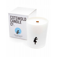 Classic Candle - Bluebell