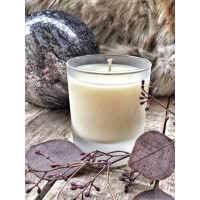 Pure Rejuvenate - Boxed Candle