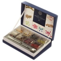 Gin & Tonic Botanicals Gift Box