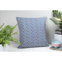 Safiya Square Cushion