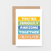 SixElevenCreations_Congrats_SE0176A6_Kraft