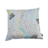 Mix Up Cushion