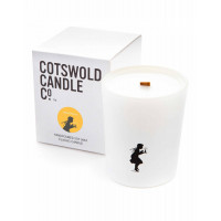 Classic Candle - Grapefruit
