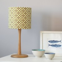 Paola 20cm Lampshade