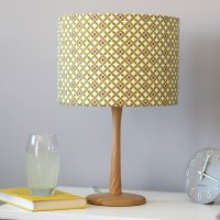 Paola 30cm Lampshade