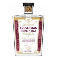 Trevethan Honey Oak Gin