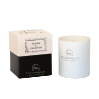 Orange & Cinnamon Seasonal 30cl Candle