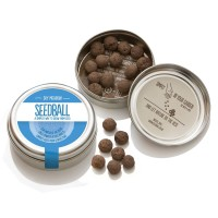 Seedball Sky Meadow