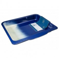 10% Off - Tom Kerridge Enamel Roasting Tray Large