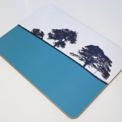 Cheltenham Table Mat