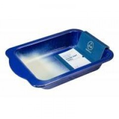 10% Off - Tom Kerridge Enamel Roasting Tray Small