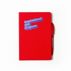Cynical Notebooks