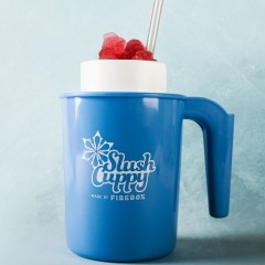 Slush Cuppy