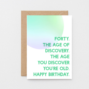 SixElevenCreations-Forty-SE2055A6-Kraft