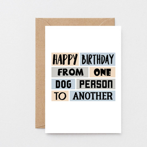 SixElevenCreations_Birthday_SE0279A6_Kraft