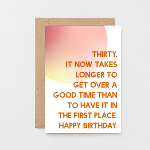 SixElevenCreations-Thirty-SE2054A6-Kraft